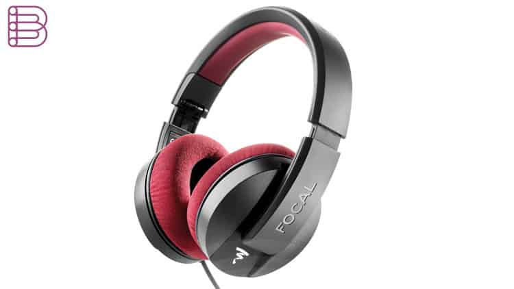 focal-clear-and-listen-professional-5