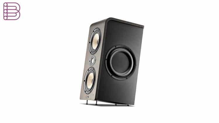 focal-shape-twin-benchmark-monitor-3