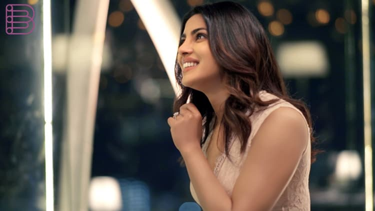 harman-announces-priyanka-chopra-as-global-brand-ambassador-2