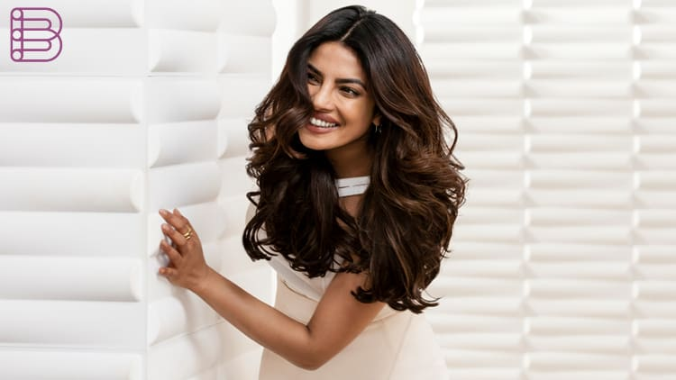 harman-announces-priyanka-chopra-as-global-brand-ambassador-3