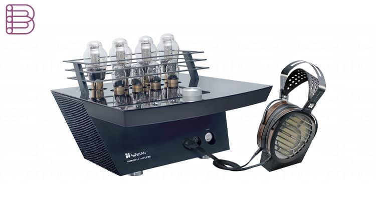 hifiman-shangri-la-electrostatic-heaphones-system-2