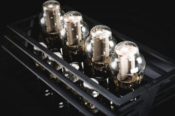 hifiman-shangri-la-electrostatic-heaphones-system