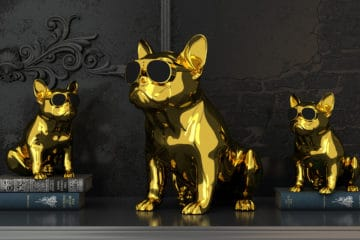 jarre-aerobull-gold-limited-editions