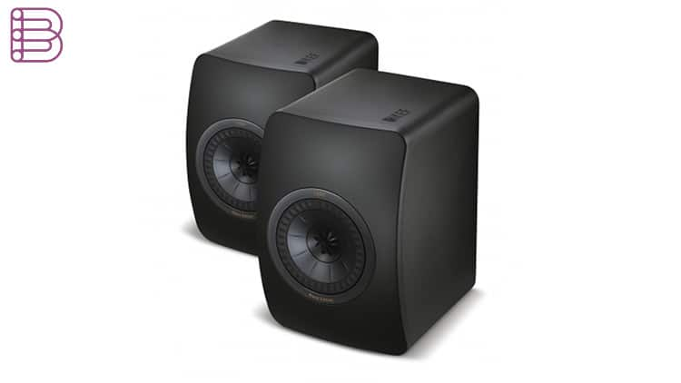kef-ls50-black-edition-2