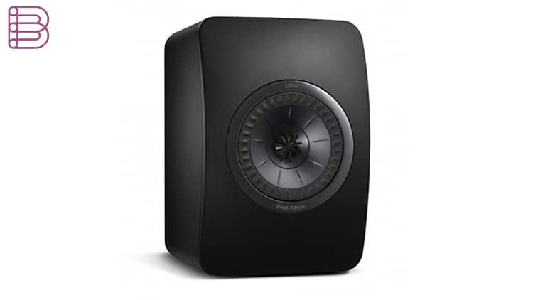 kef-ls50-black-edition-3