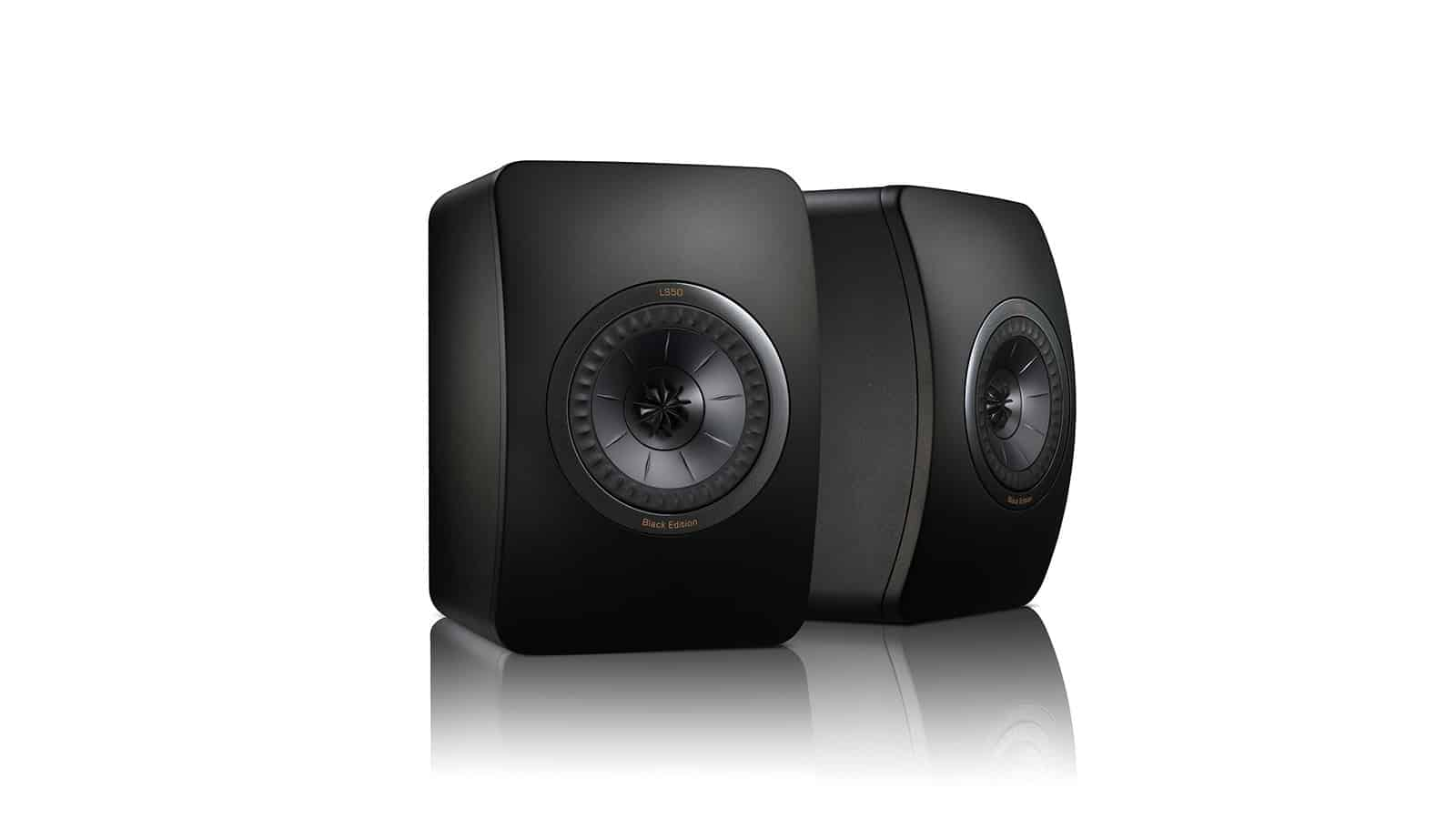 kef-ls50-black-edition