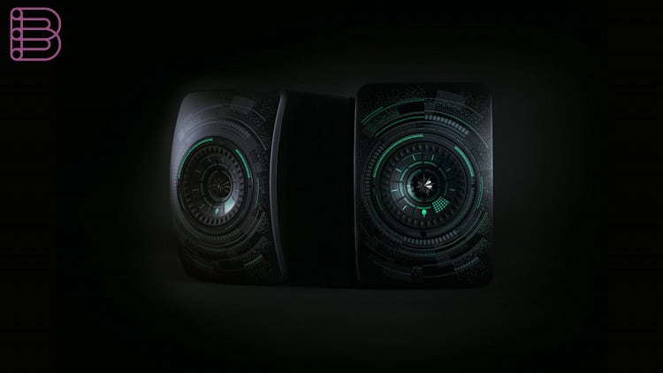 kef-ls50-wireless-nocturne-version-by-marcel-wanders-2