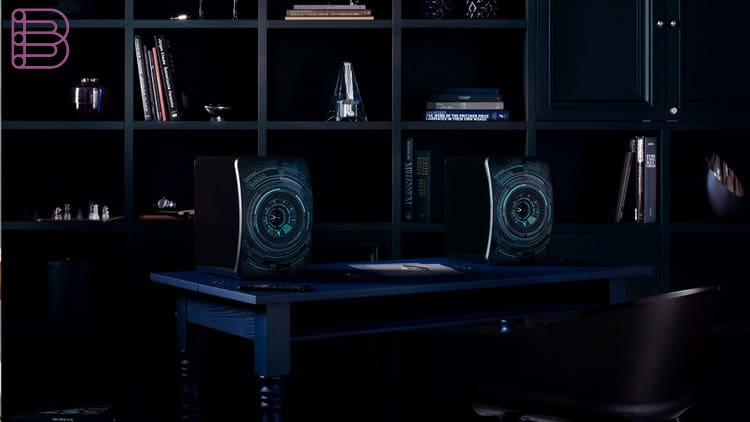 kef-ls50-wireless-nocturne-version-by-marcel-wanders-3