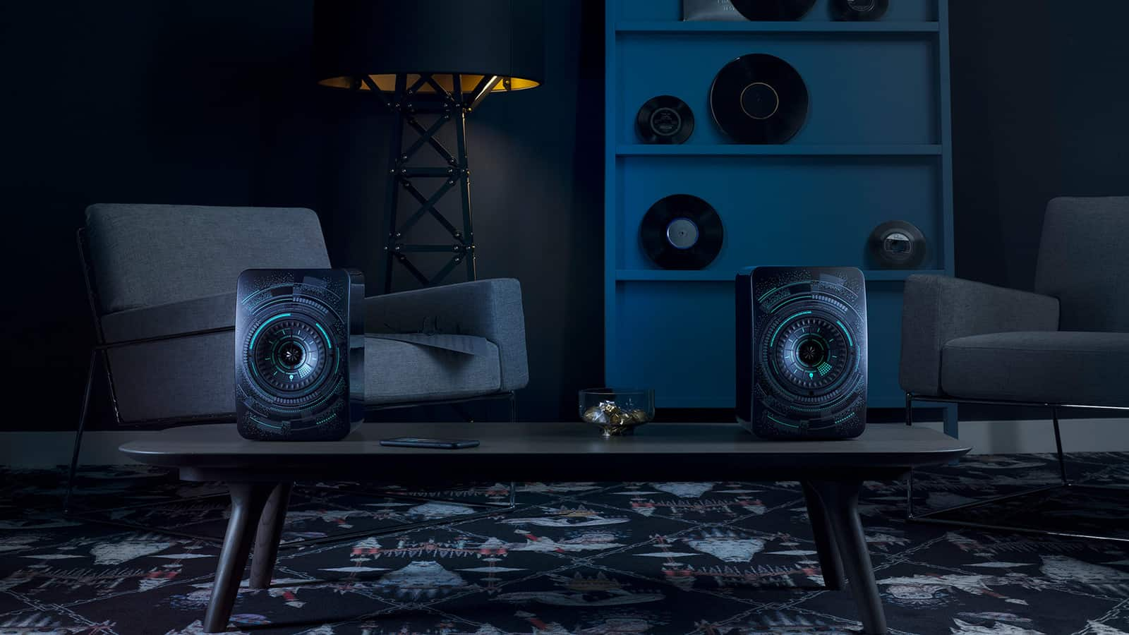 kef-ls50-wireless-nocturne-version-by-marcel-wanders