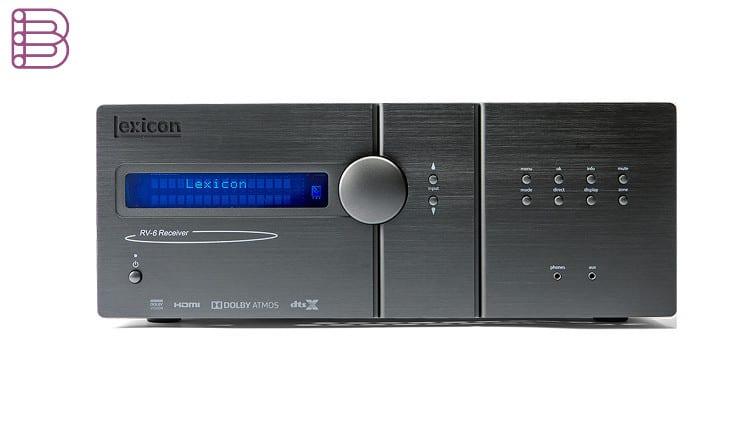 lexicon-immersive-surround-sound-receivers-rv6-and-rv-9-2