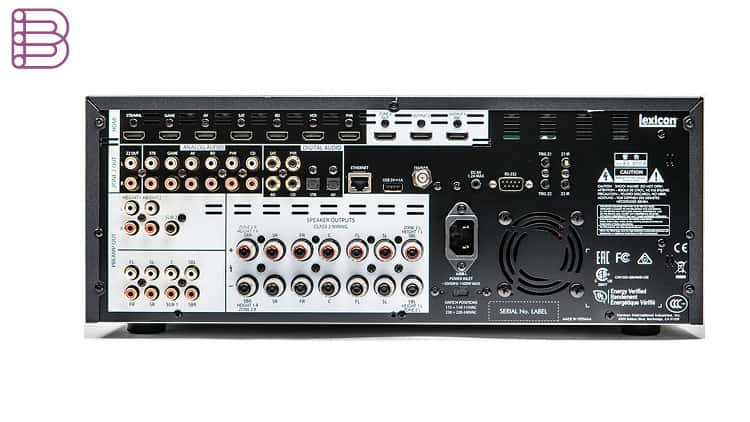 lexicon-immersive-surround-sound-receivers-rv6-and-rv-9-3
