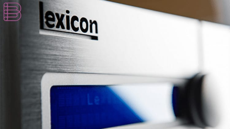 lexicon-immersive-surround-sound-receivers-rv6-and-rv-9-4