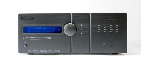 lexicon-immersive-surround-sound-receivers-rv6-and-rv-9