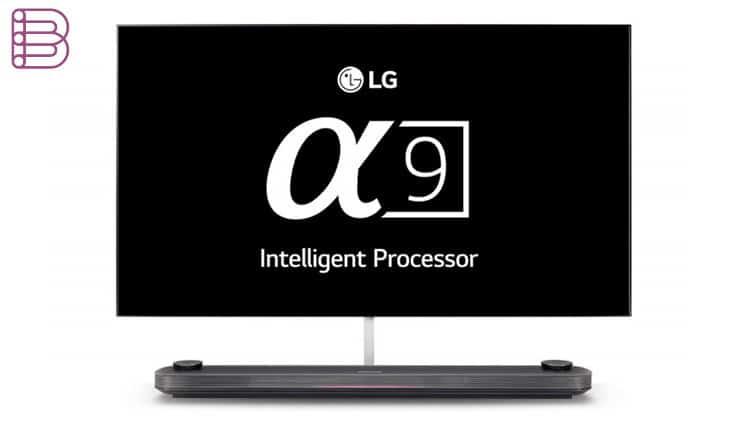 lg-2018-4K-OLED-televisions-2