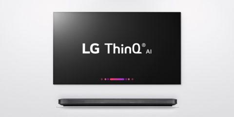 lg-2018-4K-OLED-televisions