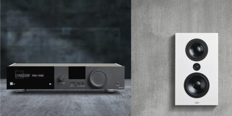 lyngdorf-audio-launches-tdai3400-and-fr1-at-ise-2018