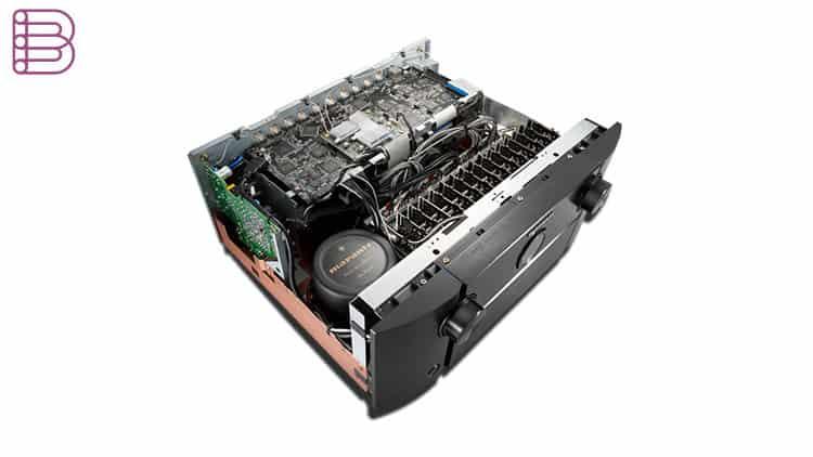 marantz-av8805-flagship-13.2-av-processor-5