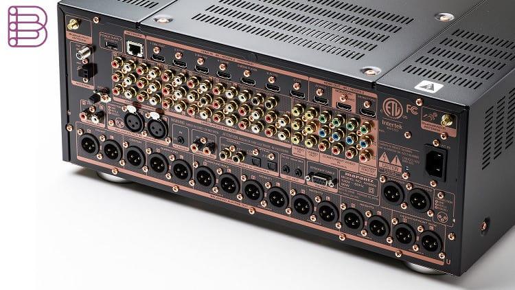 marantz-av8805-flagship-13.2-av-processor-6