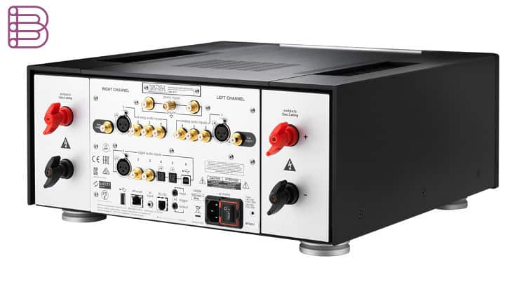 mark-levinson-no-585.5-integrated-amplifier-10