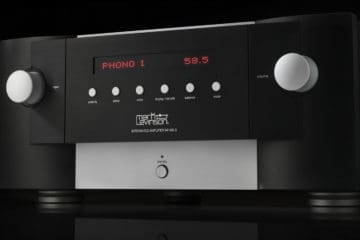 mark-levinson-no-585.5-integrated-amplifier.jpg