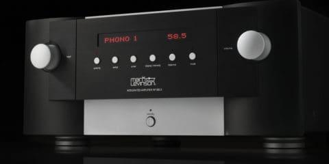 mark-levinson-no-585.5-integrated-amplifier.jpg
