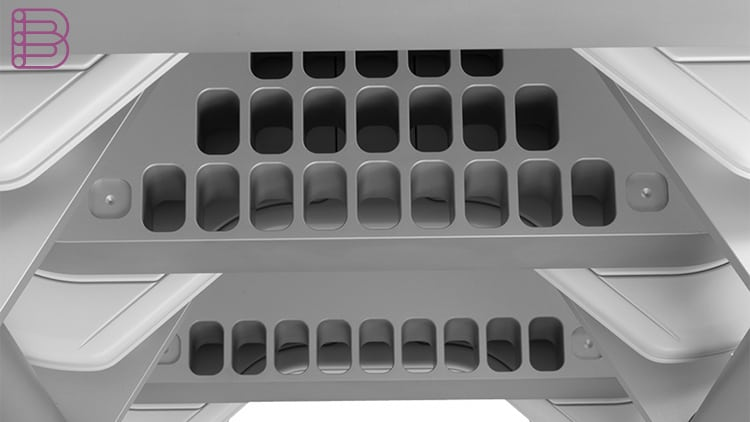 msb-technology-the-reference-rack-3