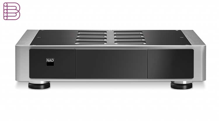 nad-masters-m22v2-delivers-300watts-per-channel-2
