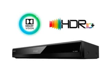 panasonic-dpub820-and-dpub420-support-hdr10+