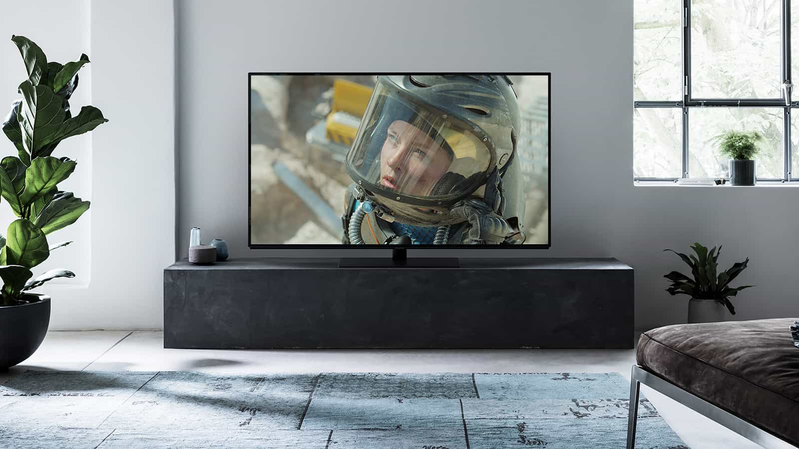 panasonic--fz950-and-fz800-oled-series
