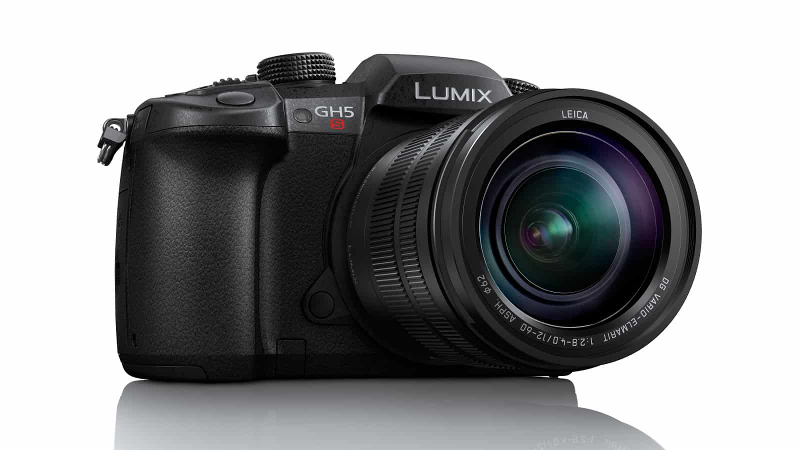 panasonic-gh5s-gets-new-10.2mp-sensor
