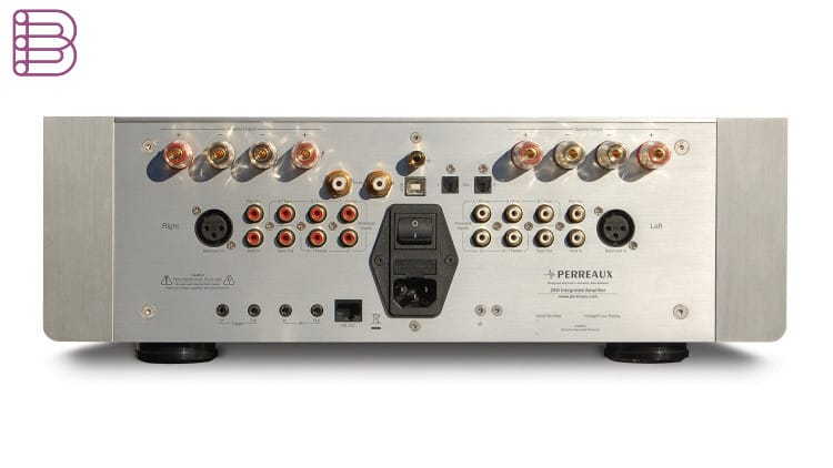 perreaux-255i-stereo-integrated-amplifier-3