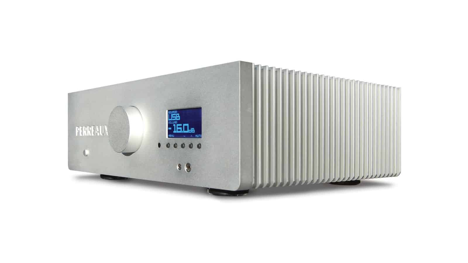 perreaux-255i-stereo-integrated-amplifier
