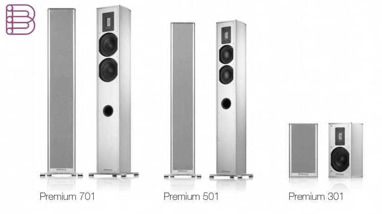 piega-updates-premium-series-3
