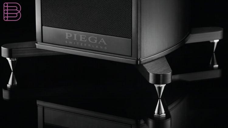 piega-updates-premium-series-5