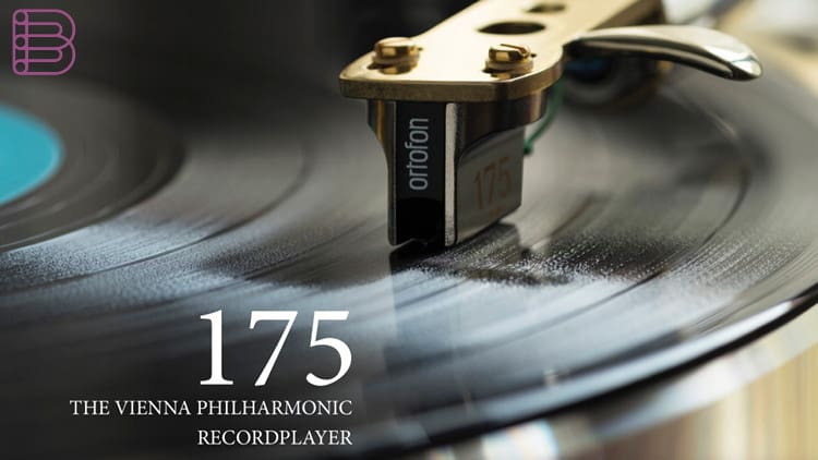 project-175-the-vienna-philharmonic-recordplayer-2