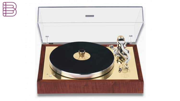 project-175-the-vienna-philharmonic-recordplayer-3