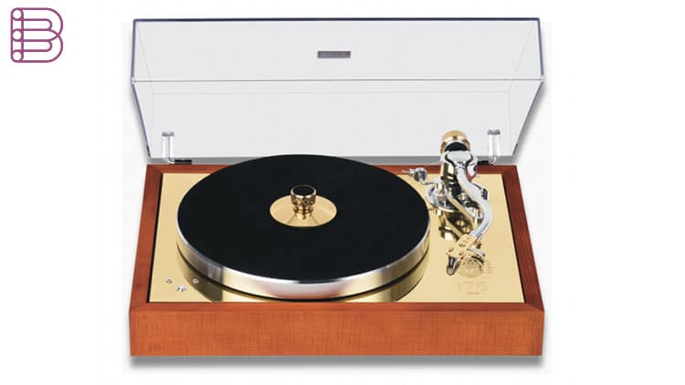 project-175-the-vienna-philharmonic-recordplayer-4