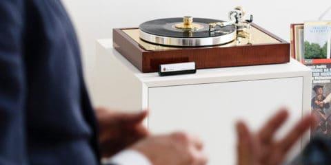 project-175-the-vienna-philharmonic-recordplayer