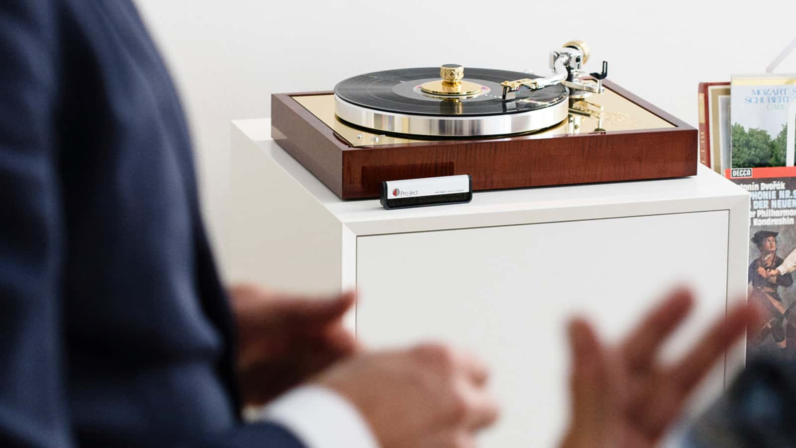 project-175-the-vienna-philharmonic-recordplayer