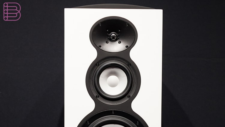 revel-performa3-be-series-loudspeakers-2