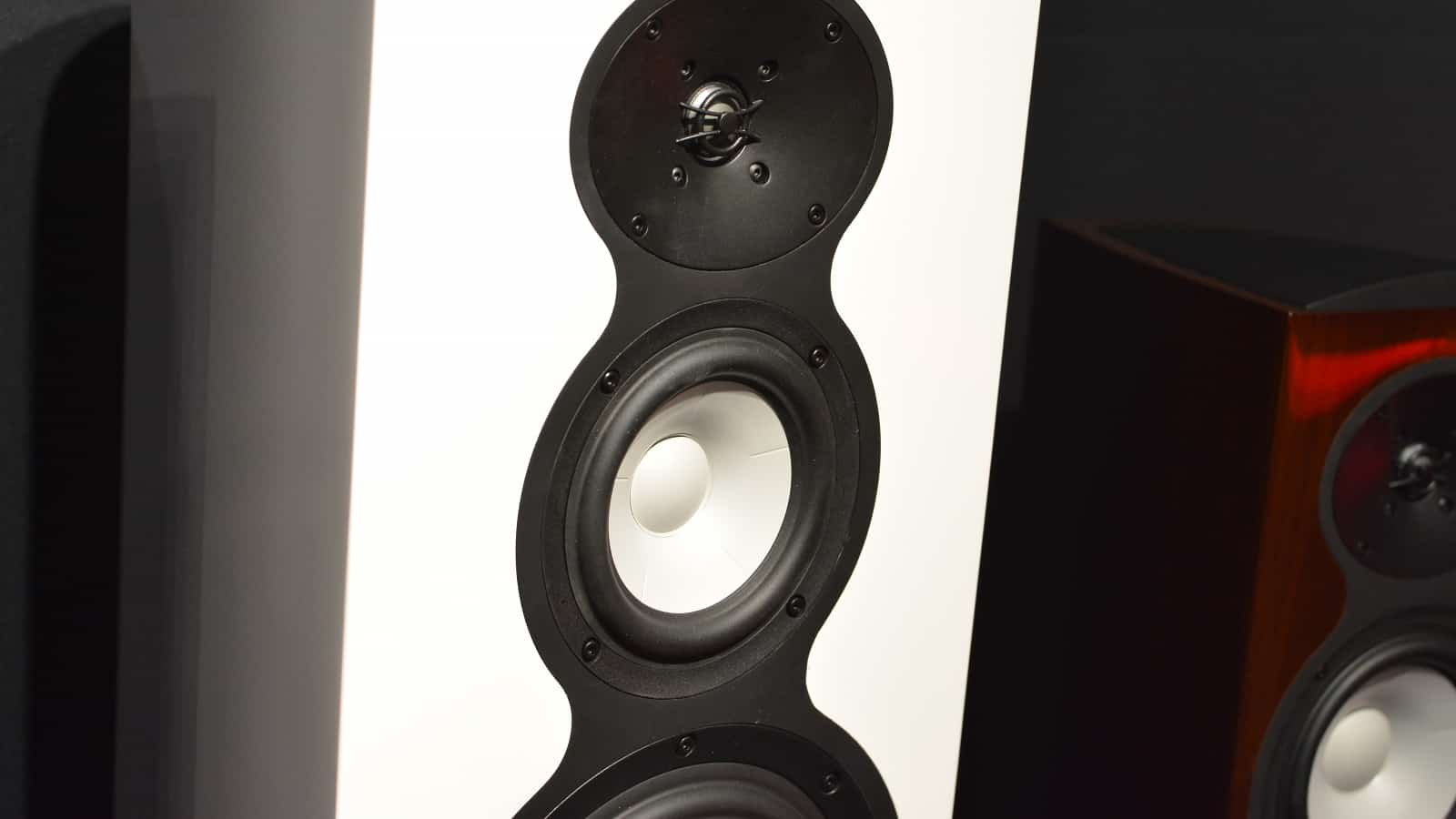 revel-performa3-be-series-loudspeakers