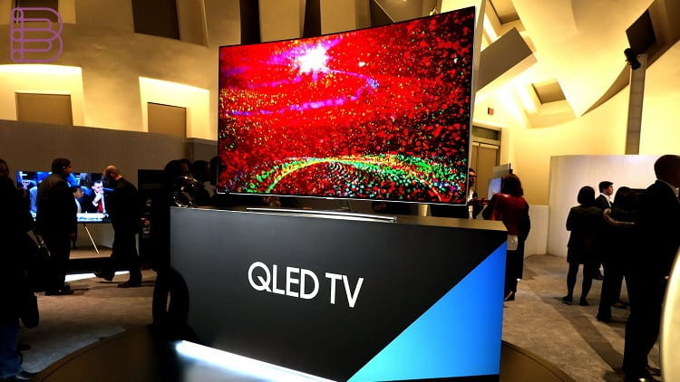 samsung-2018-8k-qled-panels-with-bixby-and-smartthings-3