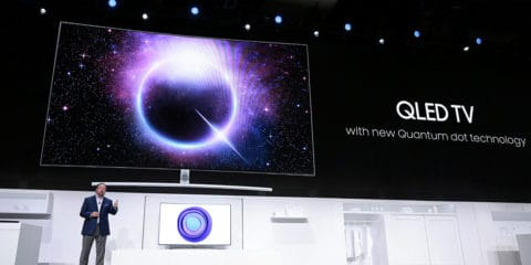 samsung-2018-8k-qled-panels-with-bixby-and-smartthings