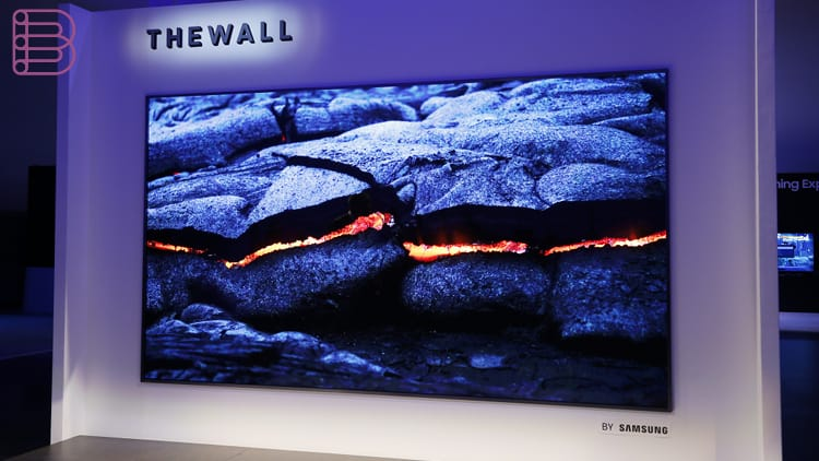 samsung-unveils-146-inch-microled-tv-4