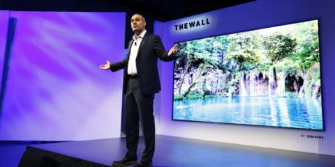 samsung-unveils-146-inch-microled-tv