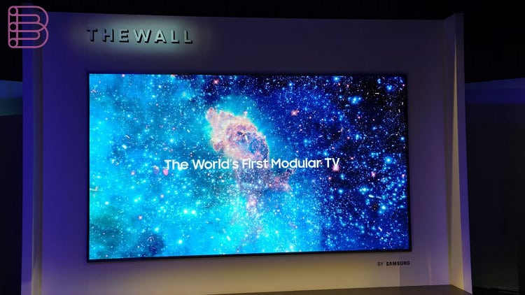 samsung-unveils-146-inch-microled-tv-5