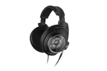 sennheiser-hd820-high-end-headphones-for-audiophiles