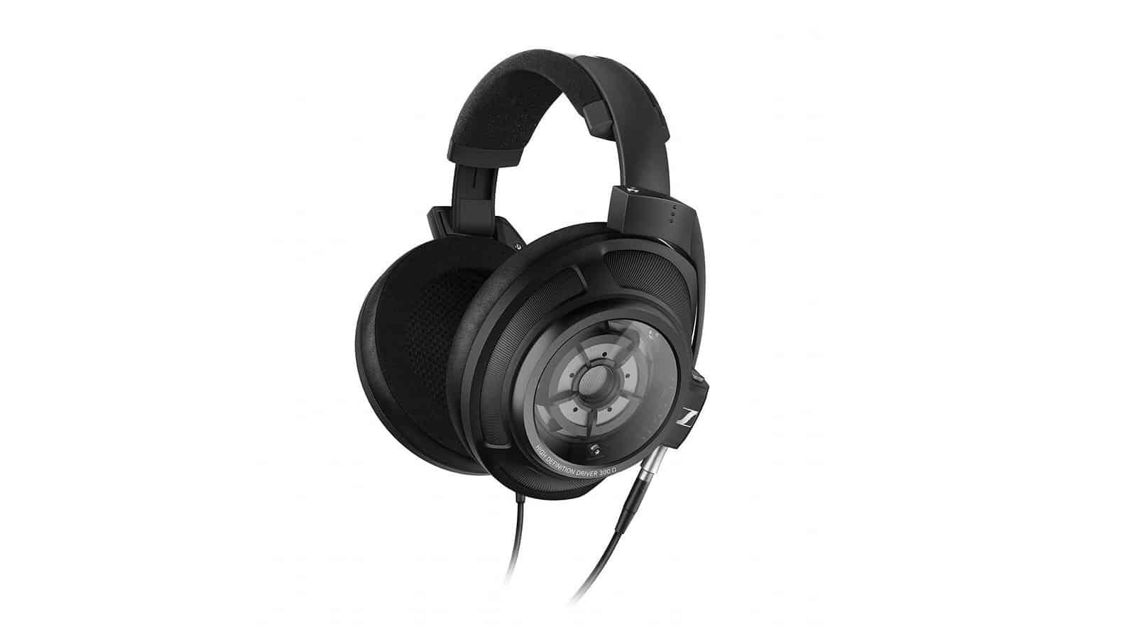 sennheiser-hd820-high-end-headphones-for-audiophiles