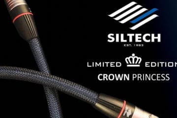 siltech-limited-edition-crown-princess