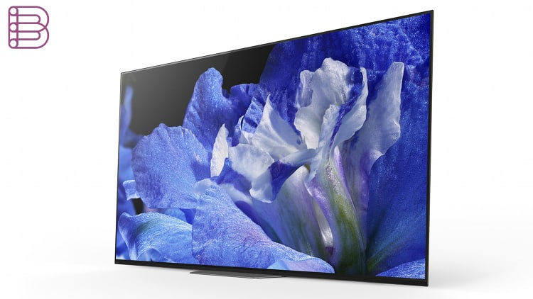 sony-af8-series-of-4k-hdr-oled-televisions-2